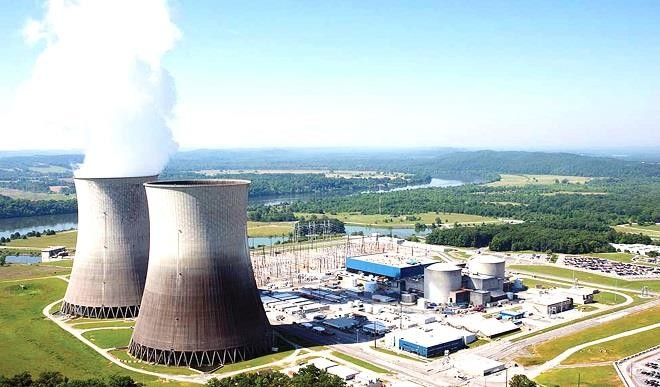 2016_12$large_NUCLEAR_POWER-PLANT-AERIAL_PAGE_13_PIC.jpg